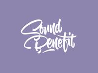 Sound Benefit