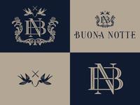 BN Open Crest