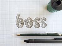 Boss V2