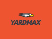 Yardmax