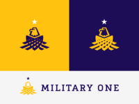 Military One