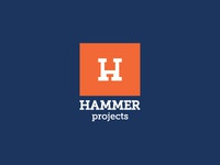 Hammer Projects