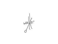 Walker SUPs