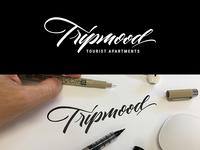 Tripmood