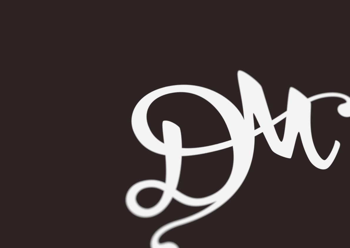 Dm2 3d11