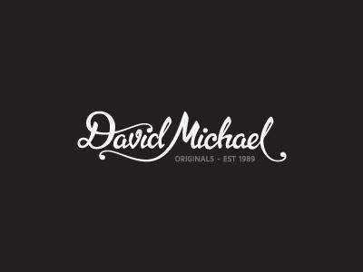 David michael2