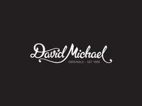 David Michael Originals