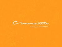 Communicato