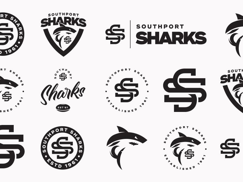 Sharkas