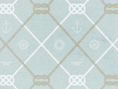 Anchorage pattern2