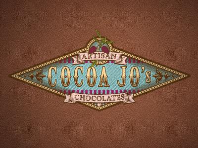 Cocoa jos