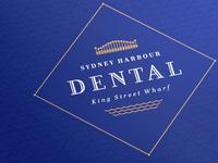 Sydney Harbour Dental