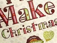 Goldsteins - We Make Christmas