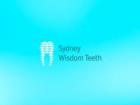 Sydney Wisdom Teeth