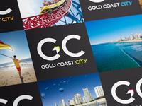 Gold Coast City Concept #2