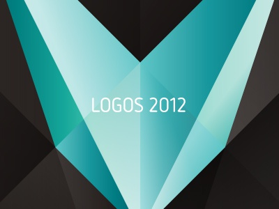 2012 logo collection