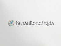 Sensational Kids
