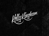 Kelly Kingham