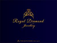 Jewellery Logo