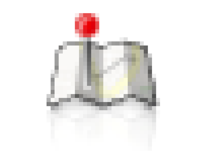 Tiny Map Icon tiny map icon pixel delivery pointer come@mevacations!