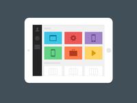 Treehouse for iPad