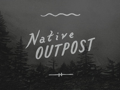 Native Outpost