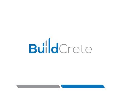Build Creat