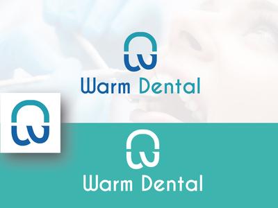 Warm Dental