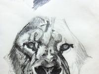 Granite kings process sketch3