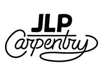JLP Carpentry