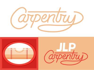JLP Carpentry 2