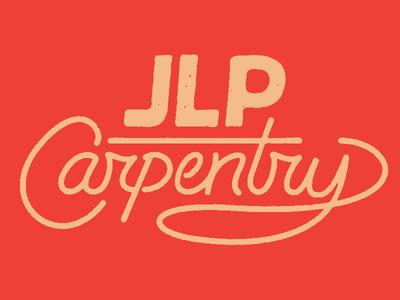 JLP Carpentry 3