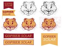 Gopher 2