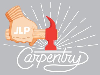 JLP Carpentry 6