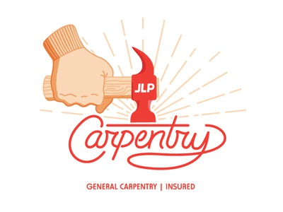 JLP General Carpentry