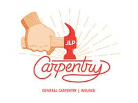 JLP General Carpentry