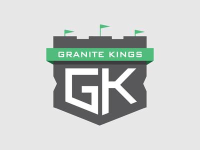 Granite Kings Concept 2