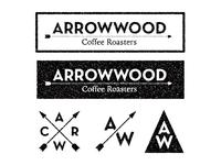 Arrowwood Coffee