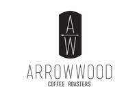 Arrowwood Coffee 2