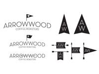 Arrowwood Coffee 3