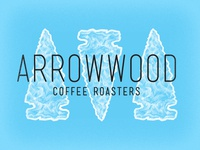 Arrowwood Ideas