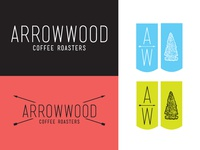 Arrowwood Ideas 2