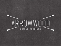 Arrowwood Ideas 3