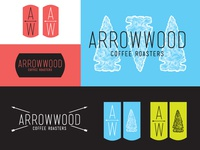 Arrowwood Ideas 4