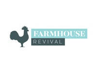 Need More Farmhouse