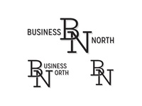 Biz North