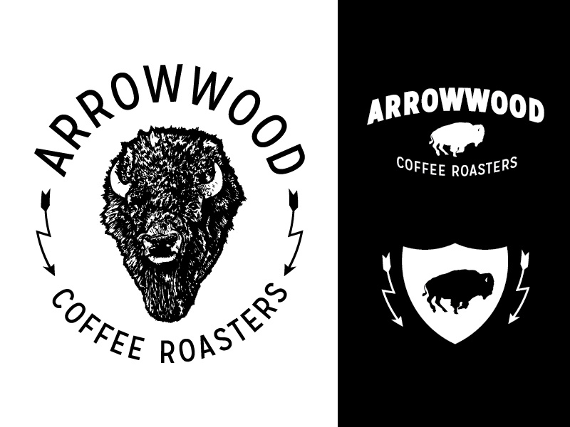 Arrowwood elements 01