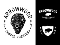 Arrowwood Elements