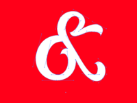 Script Ampersand