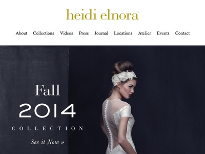 Heidi Elnora Facelift